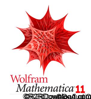 Wolfram Mathematica 11.1.1 Free Download