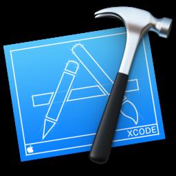 Xcode 9 Free Download (Mac OS X)
