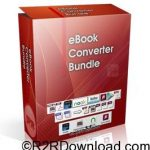 eBook Converter Bundle 3.17 Free Download