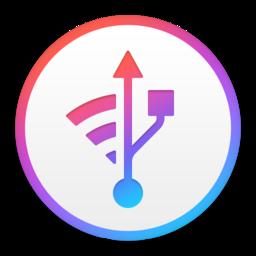 iMazing 2.2.7 Free Download (Mac OS X)