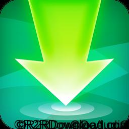 iSkysoft iTube Studio 6.2 Free Download [MAC-OSX]