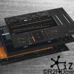 iZotope Collection Free Download