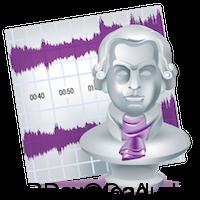 Amadeus Pro 2.4.2 Free Download (Mac OS X)