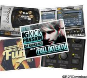 Big Hits Bundle Free Download