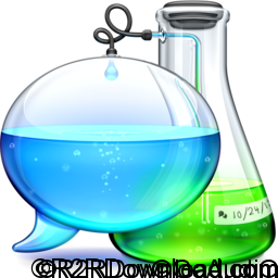 Chatology 1.1.2 Free Download (Mac O SX)