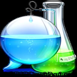 Chatology 1.1.2 Free Download (Mac O SX)