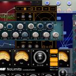 DDMF Audio Plugins Bundle Free Download (WIN-OSX)