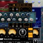 DDMF Audio Plugins Bundle Free Download (WIN-OSX)