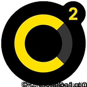 Future Audio Workshop Circle 2 Free Download (WIN-OSX)