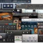 MASCHINE 2 COMPLETE BUNDLE FREE DOWNLOAD (Mac OS X)