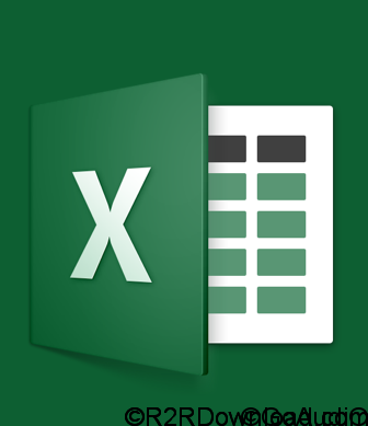 Microsoft Excel 2016 VL 15.37 Free Download (Mac OS X)
