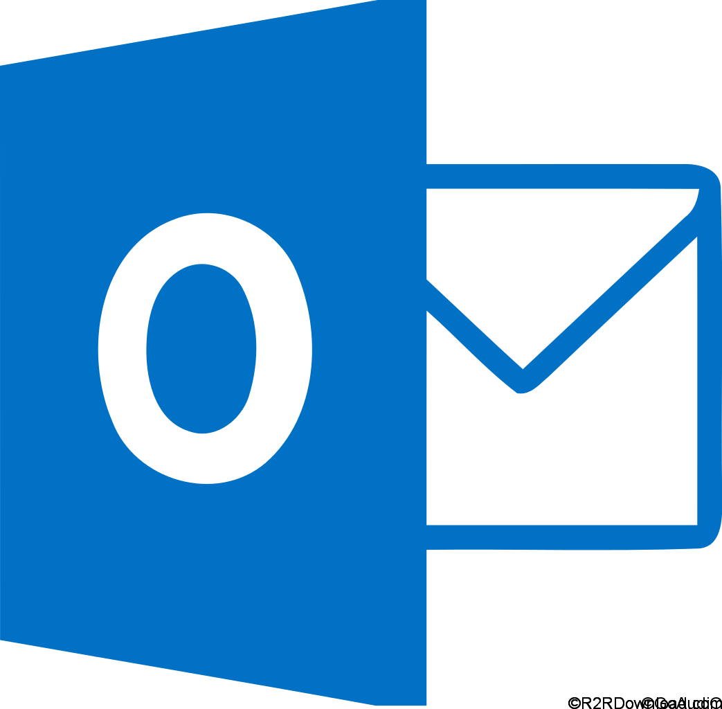 Microsoft Outlook 2016 VL 15.37 Free Download (Mac OS X)