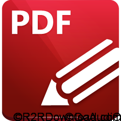 PDF XChange Editor Plus 6.0.322.7 Free Download