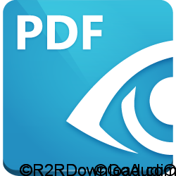 PDF XChange Viewer Pro 2.5 Free Download