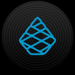 Pinegrow Web Editor 2 92 Free Download Go Audio