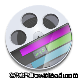 ScreenFlow 7 Free Download (Mac O SX)