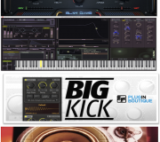 StageSkillz Bundle Free Download