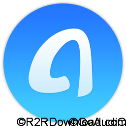 AnyTrans 6 Free Download (Mac OS X)