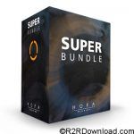 HOFA Super Bundle 2017 Free Download