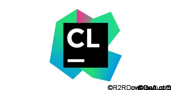 CLion 2017.3.1 Free Download (Mac OS X)