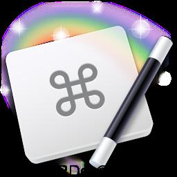 Keyboard Maestro 8 Free Download (Mac OS X)