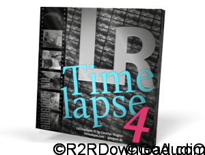 LRTimelapse Pro 4.7.8 Free Download (WIN-OSX)
