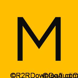 Marvelous Designer 7 Free Download (x64)