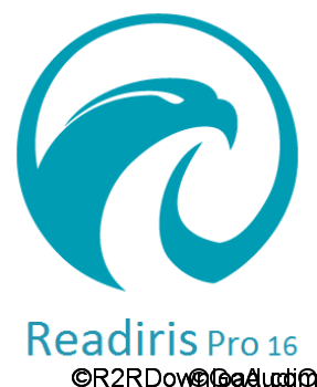 Readiris Professional 16.0.2 Free Download