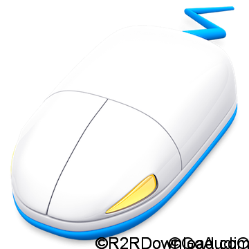 SteerMouse 5.2 Free Download (Mac OS X)