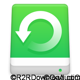 iSkysoft Data Recovery 3.0.5 Free Download (Mac OS X)
