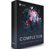 CGAXIS COMPLETE 5 FREE DOWNLOAD