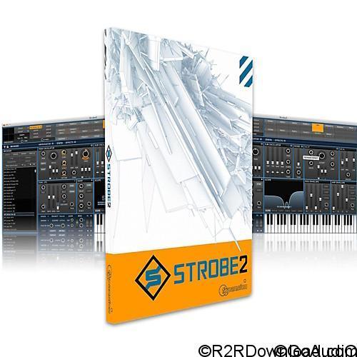Goodhertz Plugins Bundle VST, VST3, AAX (x64) | Go AudiO