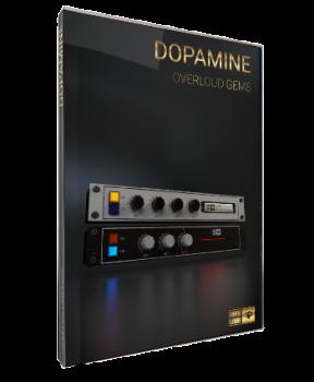 Overloud Gem Dopamine v1.1.4 Free Download (WiN+OSX)-R2R