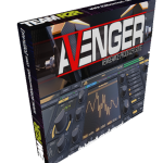 Vengeance Producer Suite – Avenger Free Download