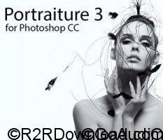 Imagenomic Portraiture 3 Build 3035 Free Download (Mac OS X)