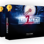 ProjectSAM True Strike Pack (Vols. 1 & 2)