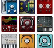 112db Big Bundle 2017 Free Download