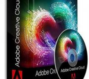 Adobe CC Collection 2018 (Updated 12.2017) Free Download (WIN-OSX)