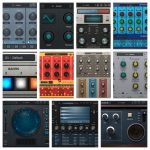 AudioThing Plugin Bundle (WIN-OSX) [R2RDownload.com Exclusive]