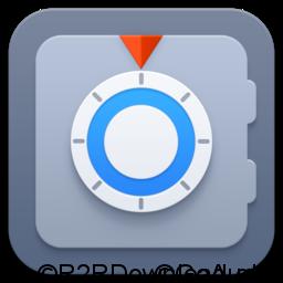 BeLight Get Backup Pro 3.4.2 Free Download (Mac OS X)