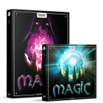 Boom Library Magic Bundle WAV