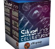 D16 Group SilverLine Collection v1.4.0 (WIN-OSX)