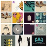 Kingsway Music Library Bundle by Frank Dukes