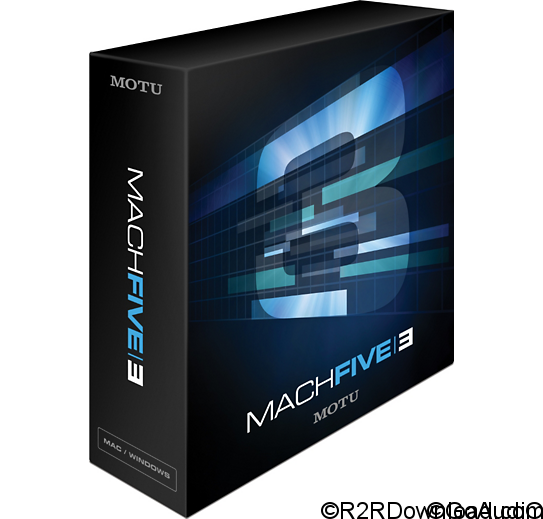 3ds max free download