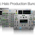 Metric Halo MH Production Bundle v2.0.3 Free Download