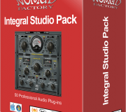 Nomad Factory All Plugins Bundle 4 Free Download (Mac OS X)