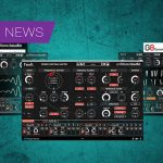 Plugin Alliance Unfiltered Audio 100 Bundle v1.1.0 (WIN-OSX)