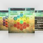 Retcon Boards Of Canada Complete KONTAKT