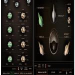 Sly-Fi OG Trifecta Bundle Free Download