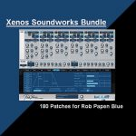 Xenos Soundworks Bundle Collection 2017